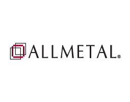 All Metal Ind