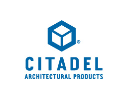 Citadel Architectural Products